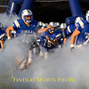 2013 FHS VFB vs Anthony Wayne 028