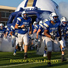 2013 FHS VFB vs Anthony Wayne 035
