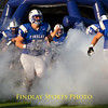 2013 FHS VFB vs Anthony Wayne 030