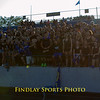 2013 FHS VFB vs Anthony Wayne 011