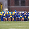 2013 FHS VFB vs Lima Senior 020
