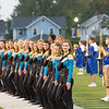 2013 FHS VFB vs Lima Senior 015