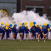 2013 FHS VFB vs Lima Senior 022