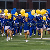2013 FHS VFB vs Lima Senior 027