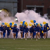2013 FHS VFB vs Lima Senior 021