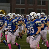 2013 FHS VFB vs Lima Senior 035