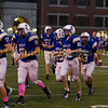 2013 FHS VFB vs Lima Senior 038