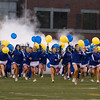 2013 FHS VFB vs Lima Senior 024