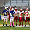 2013 FHS VFB vs Lima Senior 007
