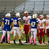 2013 FHS VFB vs Lima Senior 006