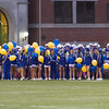 2013 FHS VFB vs Lima Senior 019