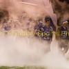 2013 FHS VFB vs St Francis 018