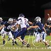 Varsity Football - Stone Bridge vs Thomas Jefferson 9.30.2011 (c) Steven Holland 2011