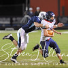 Varsity Football - Stone Bridge vs Thomas Jefferson 9.30.2011 (c) Steven Holland 2011