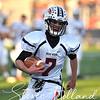 © 2011 Steven Holland, VHSL D4 State Title Game, 12.10.2011