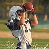 © Steven Holland 2012 / Holland Sports Images