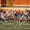 © Steven Holland 2013, Holland Sports Images