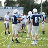 Stone Bridge vs Lake Braddock Football Game