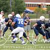 Stone Bridge Bulldogs Scrimmage vs Tuscarora Huskies