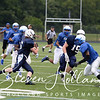 Stone Bridge Bulldogs Scrimmage vs Tuscarora Huskies
