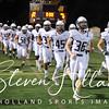 Football Varsity - Stone Bridge vs Westfield