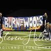 Football Varsity - Stone Bridge vs Briar Woods 11.4.2016