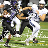 Football - Stone Bridge vs Potomac Falls 10.29.2016
