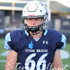 Football Varsity - Stone Bridge vs Westfield