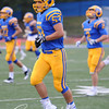 Football - Varsity: Stone Bridge vs Robinson 10.07.2016 (by Steven Holland)