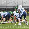Football Freshmen - Stone Bridge vs Loudoun Valley 8.28.2017