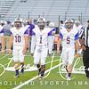 Football JV- Stone Bridge vs Lake Braddock