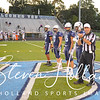 Football JV- Stone Bridge vs Lake Braddock