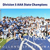 Division 5 AAA State Champions 20210511 v0 8x12