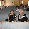 Parishioners in Naples, FL.