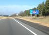 006 Mississippi