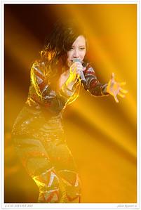 GEM XXX LIVE Concert 2013