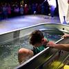 Baptism Galesburg