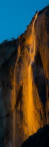 Firefall I