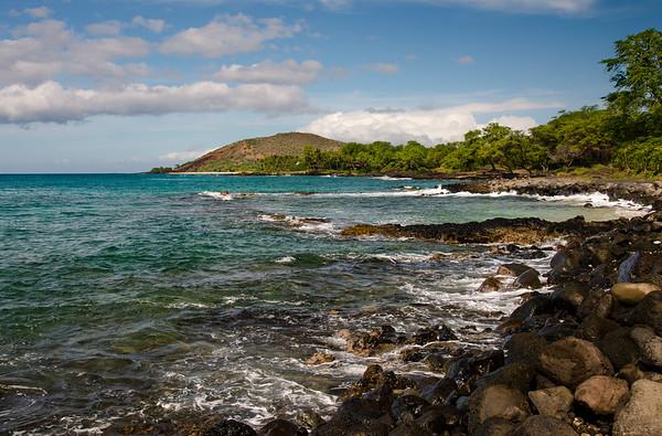Makena Cove I