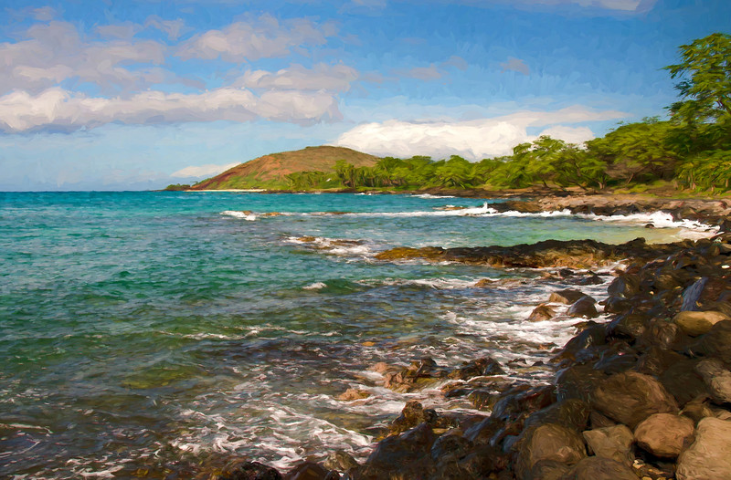 Makena Cove II