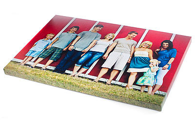 """""""Gallery Wraps""""<br /> <br /> Price: Shown in Cart<br /> <br /> WHCC's Gallery Wraps turn your photos into museum-worthy works of art. Your image is printed by an inkjet process onto fine art canvas and wrapped around a wooden frame. The semi-gloss laminate protects your print from scuffs, scratches, UV light and cracking.<br /> <br /> Please allow for approximately 2 inches of extra space all the way around your photo for proper mounting.<br /> <br /> Each print arrives ready-to-hang with beautiful framing paper covering the back, metal hangers and corner bumpers to protect your wall."""