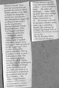 Fotos Lærdal 2013  Habben 2 bakside SH scan 047