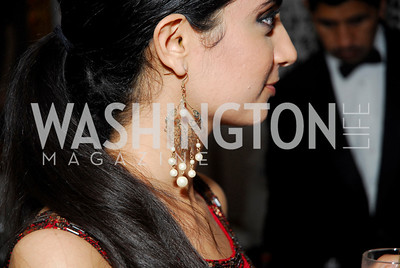 Georgetown University Diplomatic Ball, April 8, 2011, Kyle Samperton