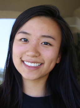 Description of . Name: Diana Zhao Age: 18 High School: Claremont High School GPA: 4.6 High School Activities or Groups: Speech and Debate, NHS, CSF, TALLPHA, Art Club, Math and Science Club After Graduation/College Plans: Attending Stanford University Career Goal: physician/public policy maker Parents: Mr. and Mrs. Zhao