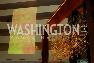 Grand Opening of Harth Restaurant, April 27, 2011, Kyle Samperton