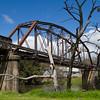 Gundagai Bridges