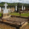 North Gundagai Cemetery