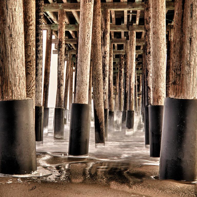 Ventura Pier ref: 09f40b1f-df82-45a9-a293-4ae4a10101b2
