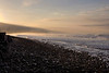 LOWERS TRESTLES SUNRISE