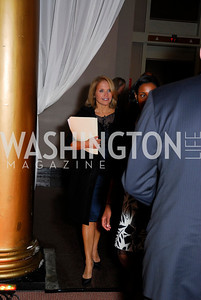 Katie Couric,Habitat for Humanity Gala,October 6,2011,Kyle Samperton